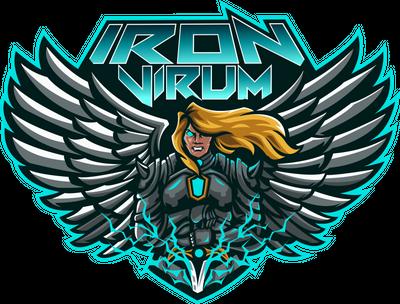 IRON Virum