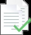Få en gratis rapport til din kompensationsansøgning for tabt omsætning