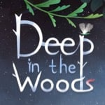 Icon of 'Deep Forest' mobile game