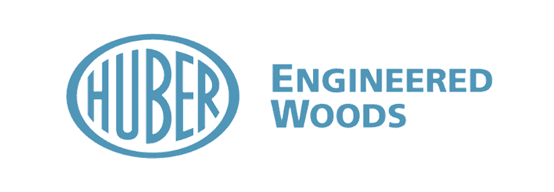 Huber Engineered Woods Logo