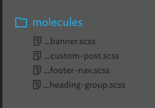 molecules_mini