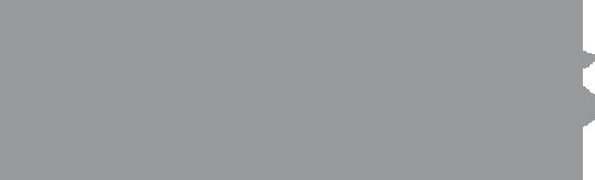 logo-opus