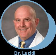 Dr. Lucidi