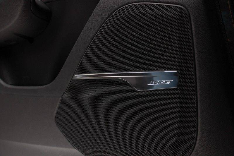 "Audi SQ7 4.0 TDI V8 Quattro 435pk 7 Pers. Panoramadak BlackOptic B&O NightVision Luchtvering ACC ValconaLeder+Memory Matrix Head-Up Navi-High Keyless Trekhaak 22"" Camera Pdc afbeelding 16"