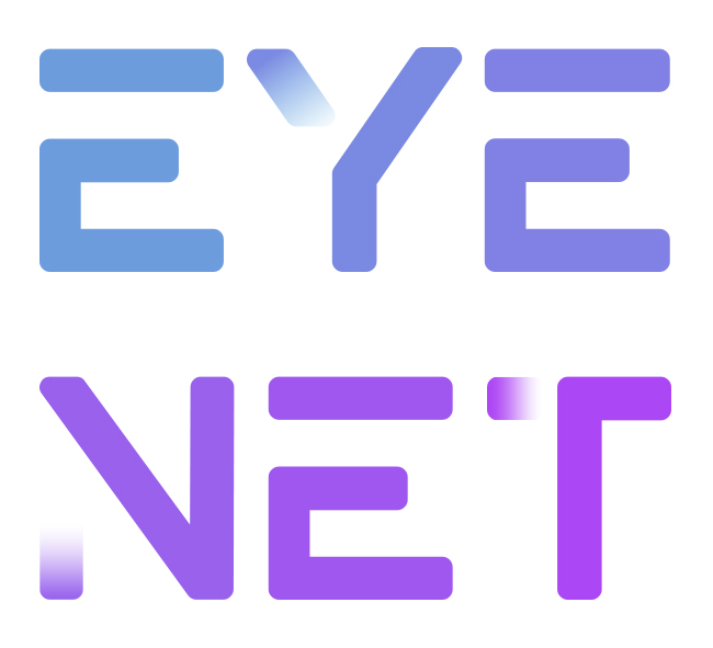 App icon for Eye-Net™ Protect