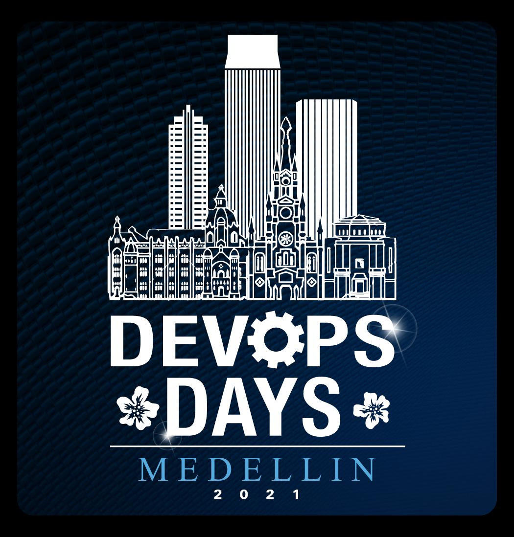 DevOpsDays Medellin 2021