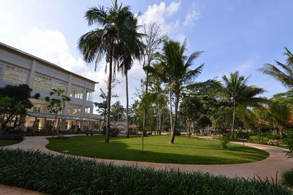 pantai_indah_hotel