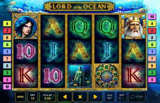 lord of the ocean slot bild übersicht