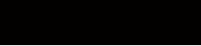 LA Magazine logo