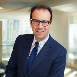 Patrizio Messina - Board Member