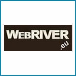 WebRIVER