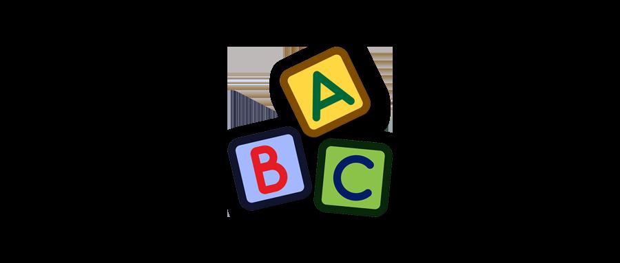 letter-a-b-c