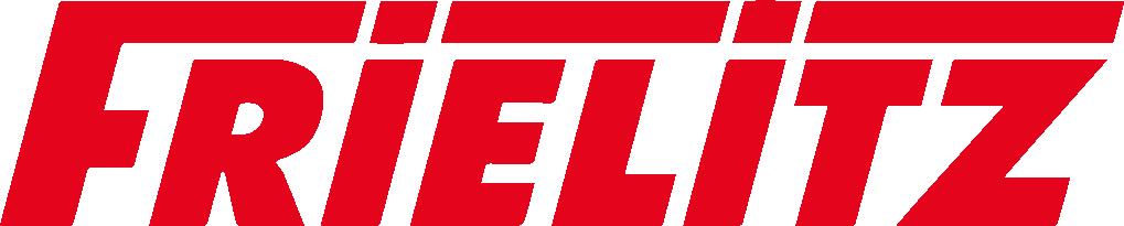 Logo Frielitz