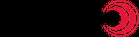 Innerspec Technologies Logo
