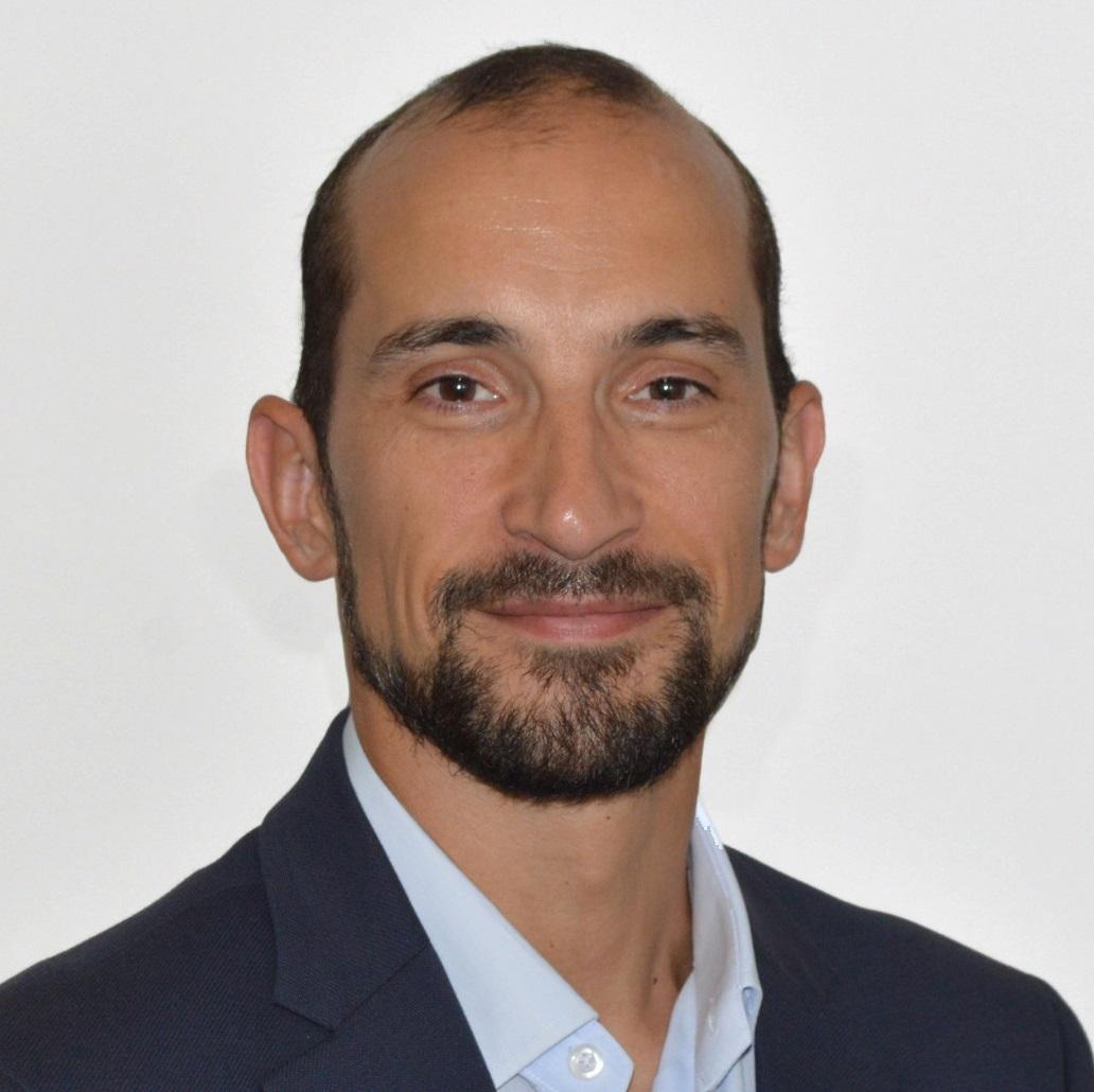 Sérgio Amorim