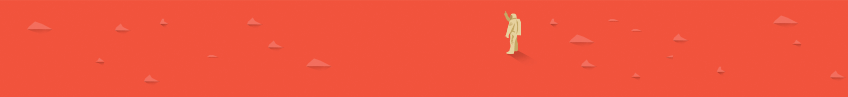 Tsyklon Logo