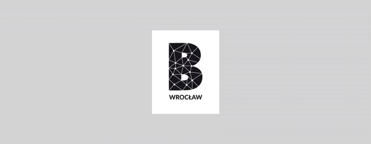 Wrocław Blockchain Meetup #25 Powered By Ulam Labs