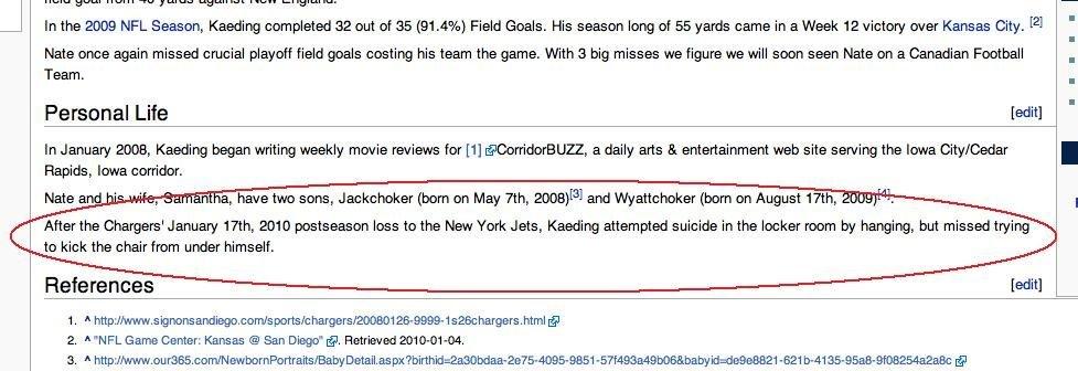 Nate-Kaedings-Wikipedia-full