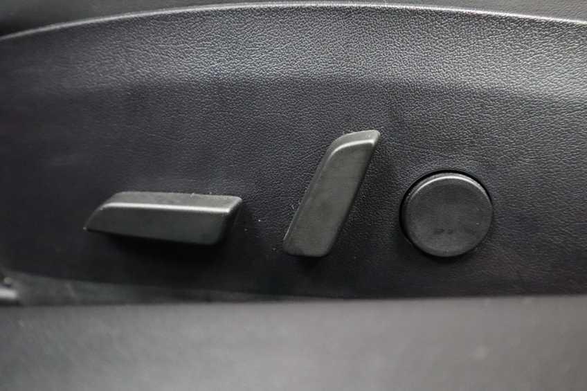 """Tesla Model 3 Long Range EX BTW FSD! Rood Zwart Navigatie 18""""LM 4% Bijtelling afbeelding 12"""