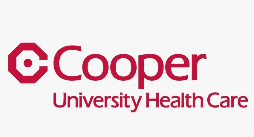 Accruent - Resources - Press Releases / News - Cooper University Health Care Chooses Accruent's Connectiv Software to Manage Healthcare Technology - Hero