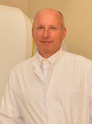 Prof. Dr. med. Bodo Lippitz