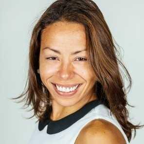 Insights-Event - speaker - Accruent - Maria Perozo