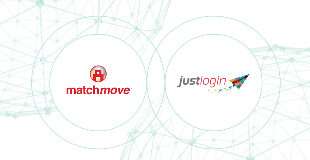 MatchMove and JustLogin collaborate to digitise HR solutions and drive financial wellness for SMEs and their employees