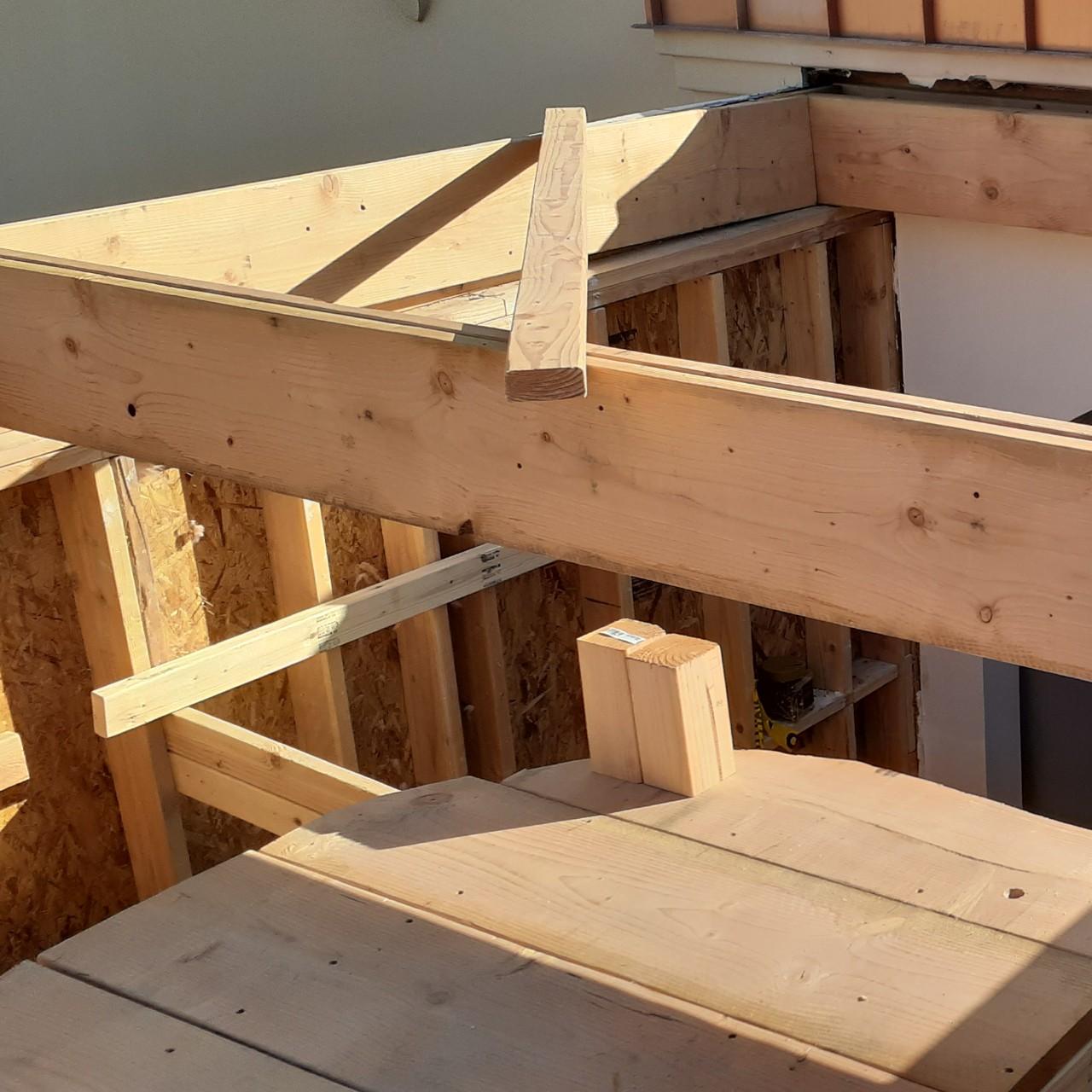 carpentry-wood-framing-second-floor-home-addition--framing-56