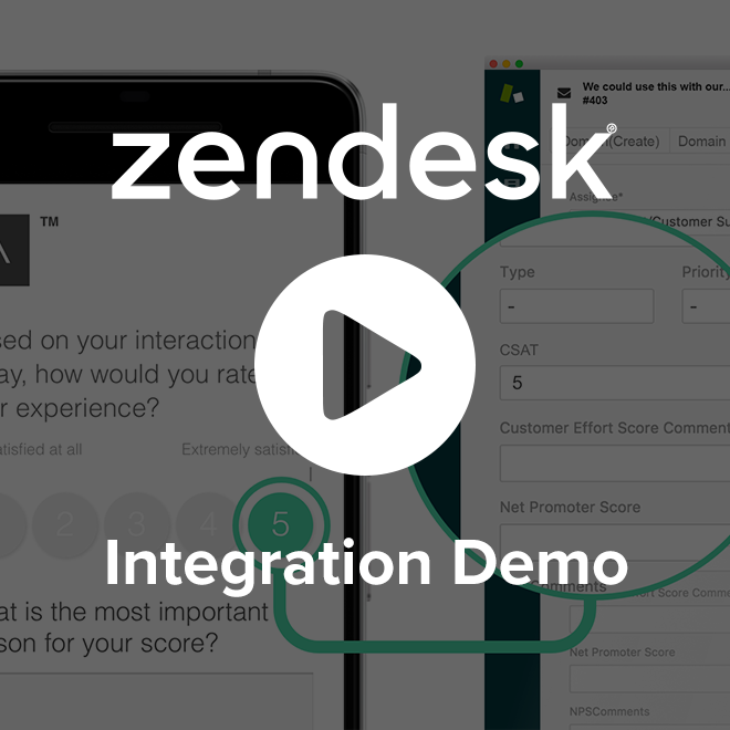 zendesk-demo-videos.section3.thumbnail3