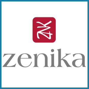 Zenika