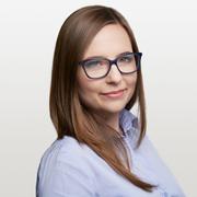 Marta Zwolanowska photo 1