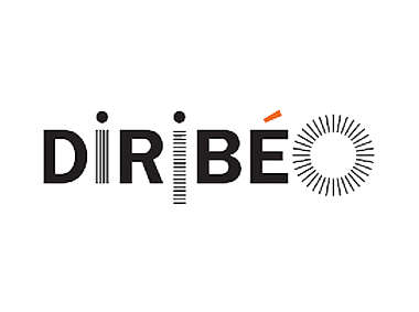 Accruent - Partners - Manufacturing & Distribution - DIRIBEO