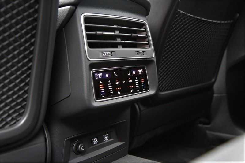 Audi Q8 55 TFSI ABT+PANO.DAK+HEAD-UP+B&O+TREKHAAK afbeelding 25