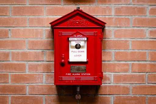 【当日配達あり!】郵便物を早く届ける方法のサムネイル