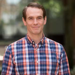 Owen Myers