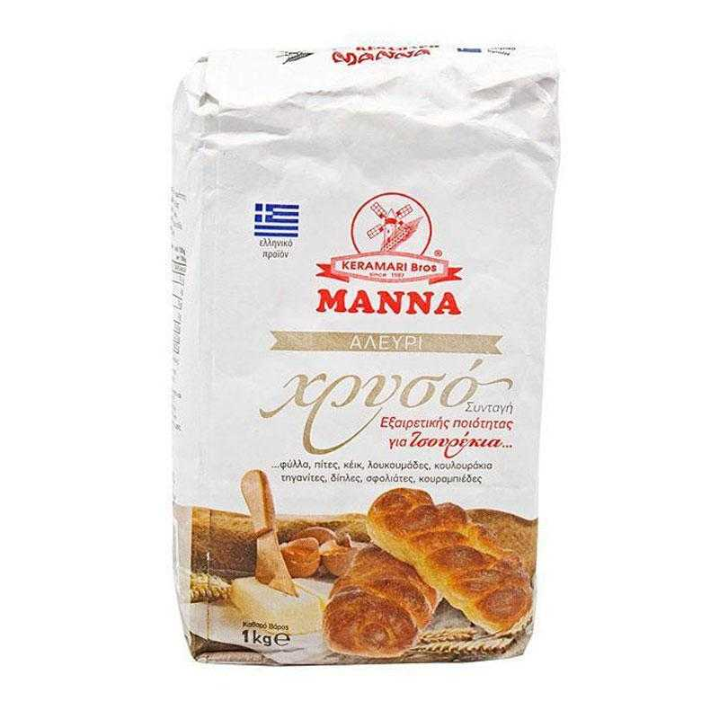 flour-for-tsoureki-1kg-manna