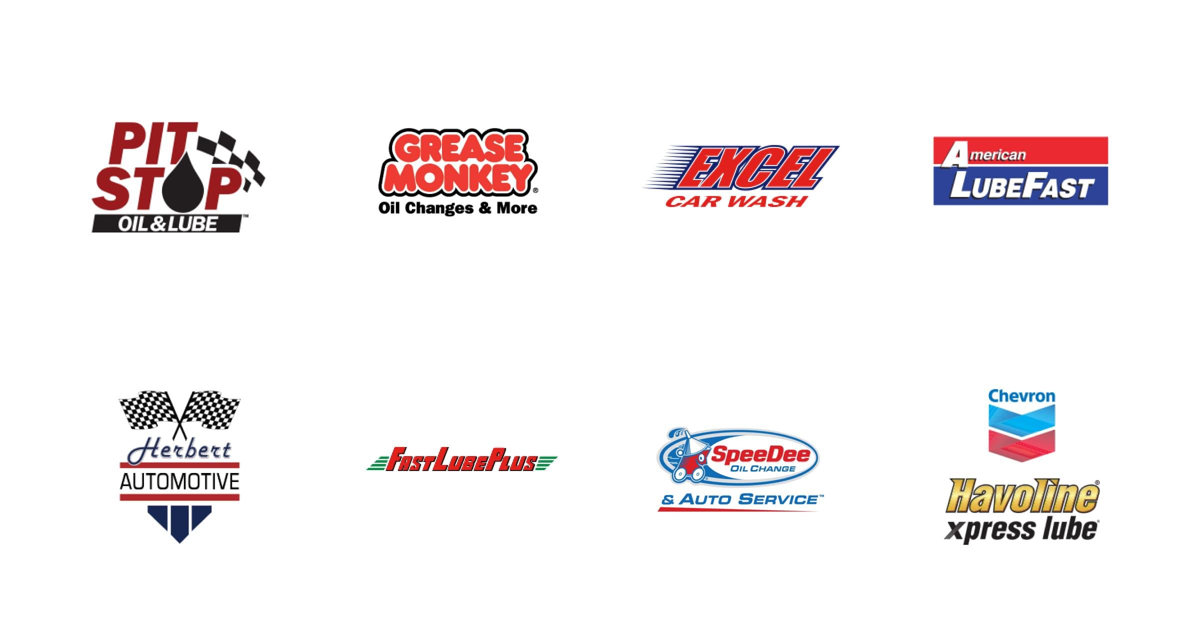 Fullspeed brands