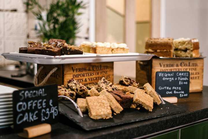 best bakery sale ideas in 2020