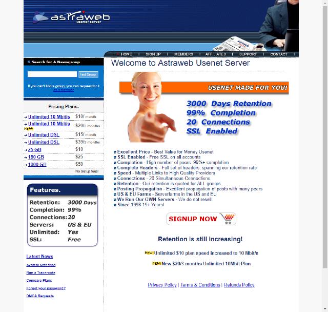 img/homepage-astraweb.png