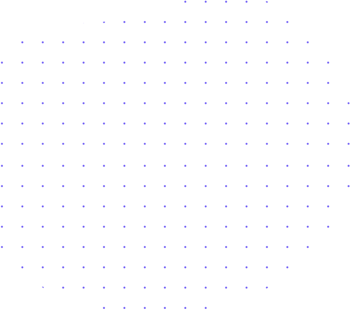 dots-shape@2x