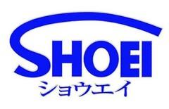 05_www.shoeiseisakusho.co.jp