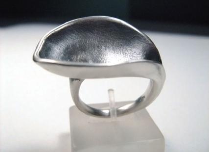 002-spoon-ring.jpg