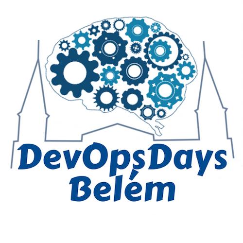 devopsdays Belém 2019