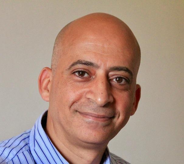 Ameer Gaafar