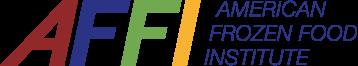 AFFI logo.