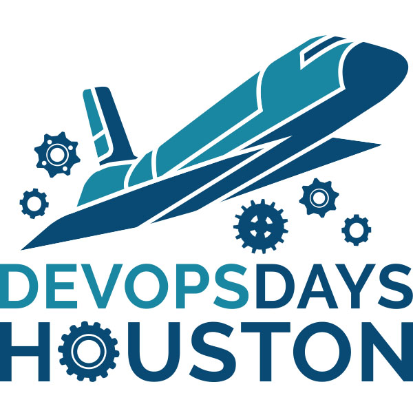 devopsdays Houston
