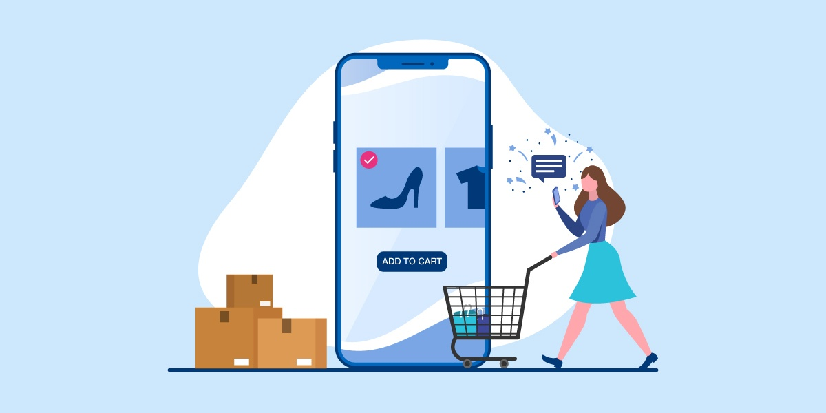 SMS Templates: E‑commerce User Experience