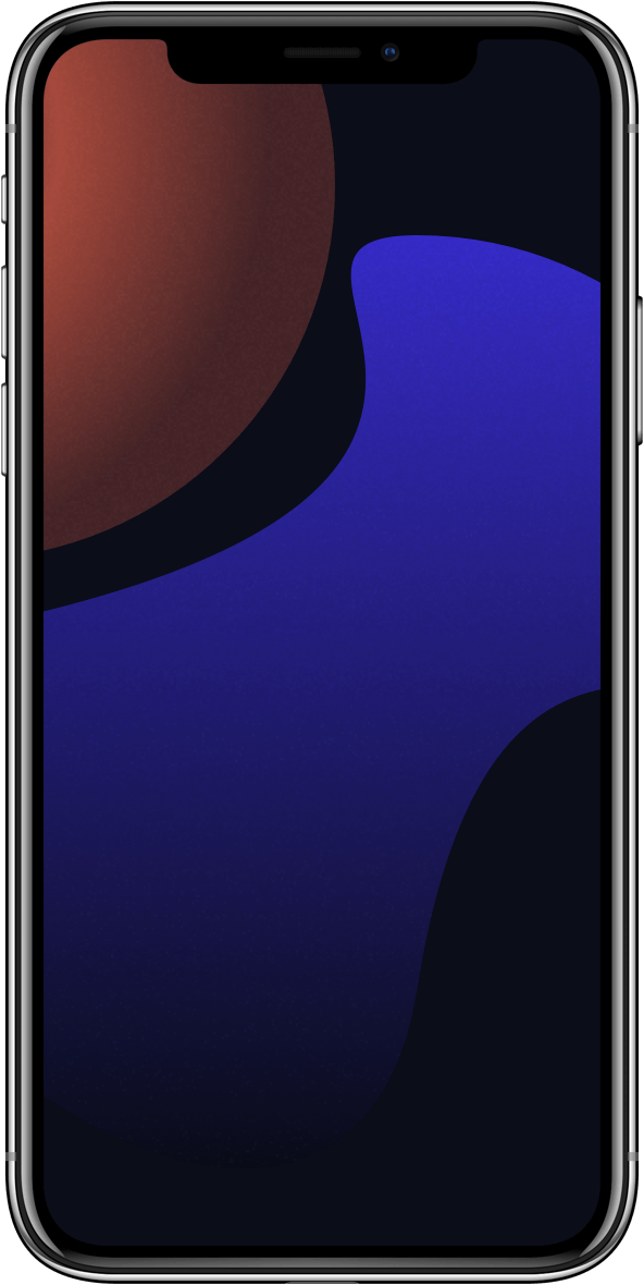 iPhone Feature 01