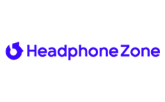 Headphonezone