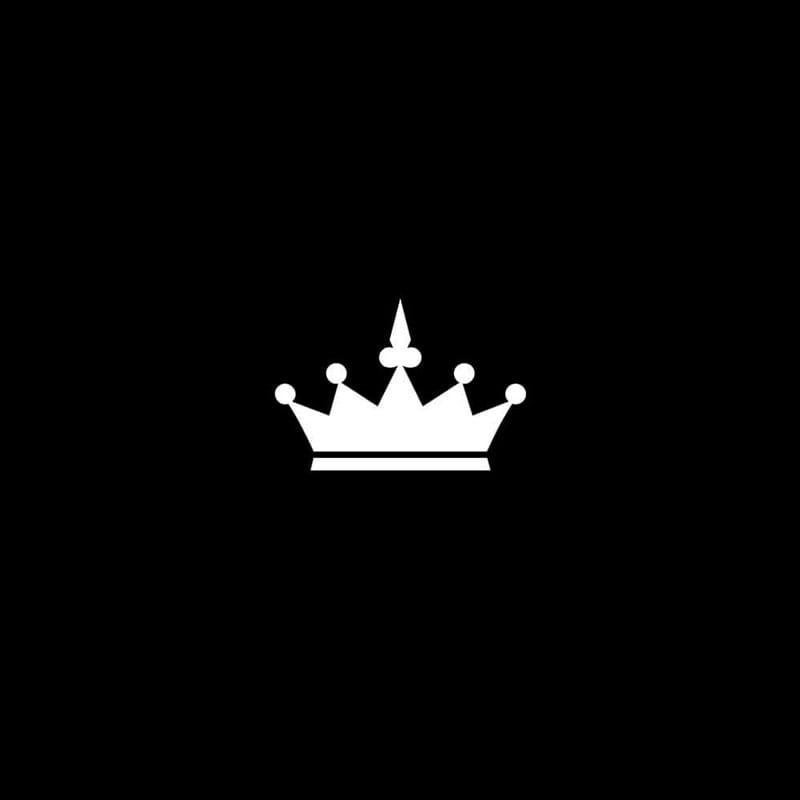Regency Creative logo